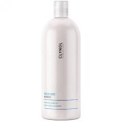 Clynol Care Hydrate Moisture Shampoo 1500ml