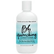Bumble and Bumble Quenching Conditioner 250ml / 8.5 fl.oz