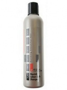 Nourish Colour Safe Shampoo