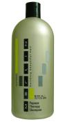 Papaya Therapy Power Shampoo