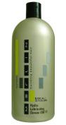Hydro Lubricating Shampoo 950ml