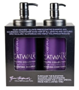 Your Highness by Tigi Catwalk Your Highness Tween Set (Salon Size)