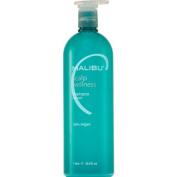 Malibu Scalp Wellness Sulphate-free Shampoo 1000ml / 1 Litre
