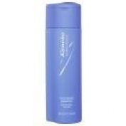 Kanebo International Volumising Shampoo 250ml