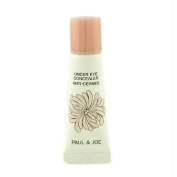 Paul & Joe Under Eye Concealer - # 01 (Creme) - 10ml/0.33oz