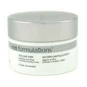 MD Formulations Daily Peel Pads - 40pads