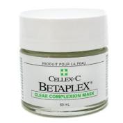 Cellex-C Betaplex Clear Complexion Mask - 60ml/2oz