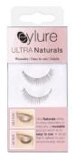 Eylure Ultra Naturals Fine Blend Lashes