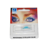 Dimples Washable Eyelash Glue - 1ml
