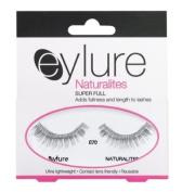 Eylure Naturalite Strip Lashes No. 070