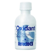 Refectocil Oxidant Liquid Developer 50ml
