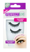 Perfect 10 Feathery Lashes