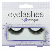Invogue Eyelash Glamourise #5