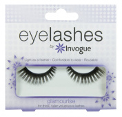 Invogue Eyelash Glamourise #6