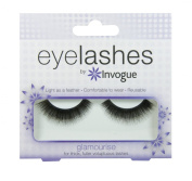 Invogue Eyelash Glamourise #7
