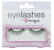 Invogue Eyelash Volumise #2