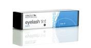 Strictly Professional Eyelash & Eyebrow Tint Black - 15ml