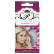 Elegant Touch Paris Hilton - Super Girly Lash