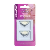 City Chick Strip Lashes Petite Pre-Glued Lashes - 9024162
