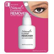 Response Natural+ Eyelash Remover 20ml