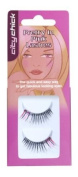 City Chick Strip Lashes Pretty in Pink - 9024208