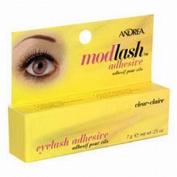 Andrea Lash Adhesive Tube