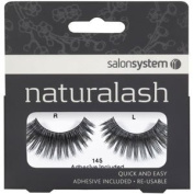 Salon System Eyelashes