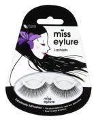 Elegant Touch Miss Eylure Olivia Eye Lash