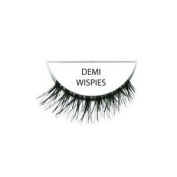 Ardell False Eyelashes - Natural - Demi Wispies