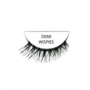 Ardell False Eyelashes - Natural - Demi Wispies