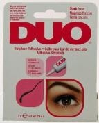 Duo Eyelash Adhesive Dark (7g)