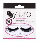 Eylure Naturalite Strip Lashes No. 206