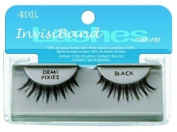 Ardell Lashes Demi Pixies Black - LOU65014