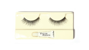 Jinny Lash Strip Lashes Fashionista