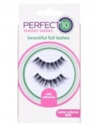 Perfect 10 Lashes Extra Volume