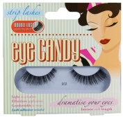 Eye Candy Double Lash Style 302