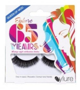 Eylure 68Th Anniversary Lashes The Queen of Mod - 125