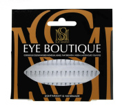 Sue Marsh Eye Boutique Black Lower Individual Lash