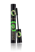 Eveline Cosmetics * Professional Extension Volume Mascara *