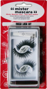 Mister Mascara False Eyelashes Mega Lash Kit
