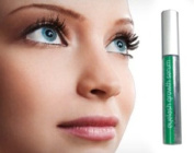 Eyelash/Eyebrow Growth Liquid- formulated with natural ingredients along with 2 types of peptides, and no parabens, or preservatives.