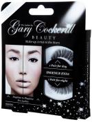 Gary Cockerill Beauty for Nouveau False Lashes Ingenue Eyes