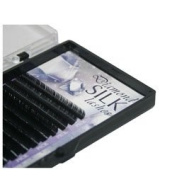 Individual Eyelash Extensions / Silk Eyelash Extension B Curl 0.15mm 6-14mm Mix Length / Semi Permanent Eyelash Extensions / Fake Eyelashes / Eyelash Extension / False Eyelash Extensions / Lash Extensions / False Eyelashes