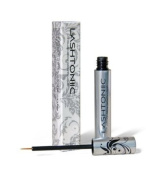Lashtonic Eyelash Eyebrow Enhancing Serum 4.8ml