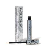 Lashtonic Eyelash Eyebrow Enhancing Serum 4.8ml