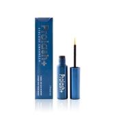 Prolash+ Eyelash Eye Lash Eyebrow Brow Enhancer Enhancing Lengthening Serum For Long, Thick, Soft, Darker, Natural Eyelashes Lashes 5ml