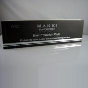 Eyelash Papers for eyelash and eyebrow dye