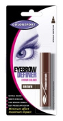 Colorsport Eyebrow Definer Brown