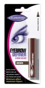 Colorsport Eyebrow Definer Brown