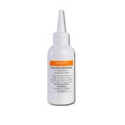 Intensive Cream Peroxide Developer 3 % 80ml